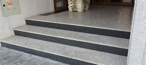Granite Stairs Design Granite Stairs High Quality Granite Stairs