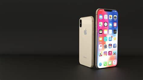 iphone  bug lets hackers steal deleted