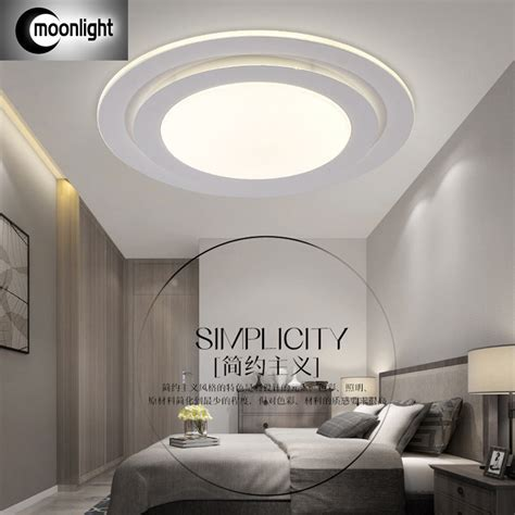 what temperature light for living room the new modern minimalist living room ceiling light led bedroom study hall balcony l color