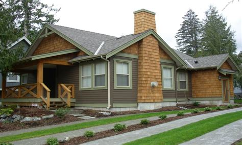Craftsman Cottage Plans by Small Craftsman Style Cottages Craftsman Cottage Designs