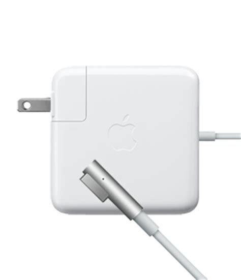 Apple Macbook Pro Power Adaptor magsafe power adapter 60w for macbook macbook pro