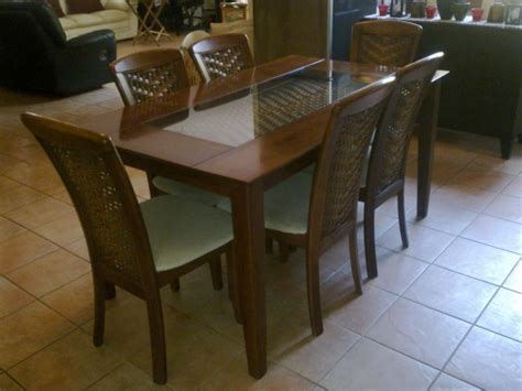 Price Of Dining Table Dining Table With Price