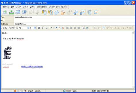 Windows 7 Mtu Auto Tuning by Mlturbabit Blog