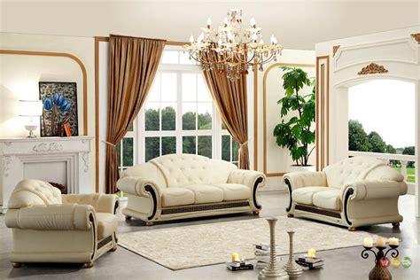 cream colored living rooms 20 inspirations cream colored sofas sofa ideas