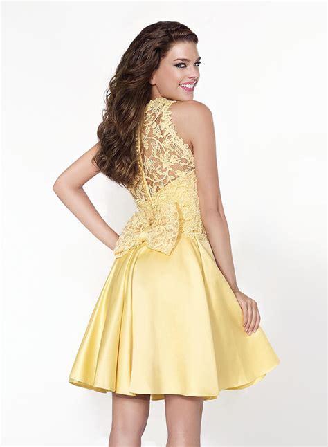 vestidos cortos baratos vestidos de cortos baratos