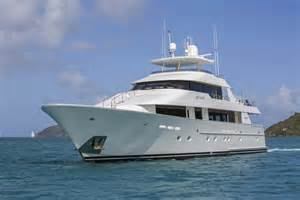 Yacht Interior Refit Yachts For Sale In Florida