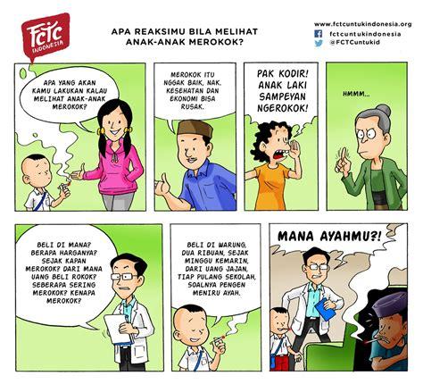 gambar komik indonesia gambar komik indonesia komik