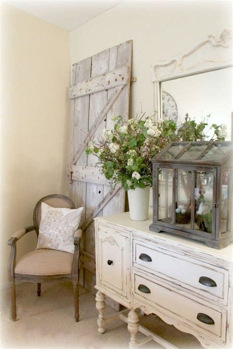 Chic Dressers by 25 Best Ideas About Shabby Chic Sideboard On