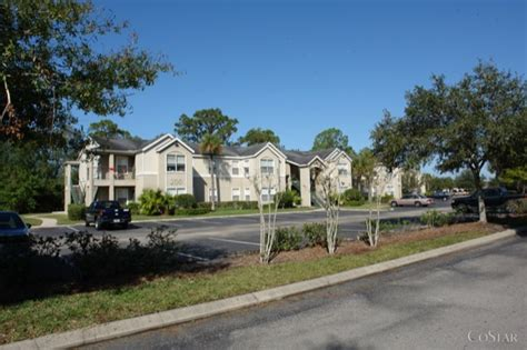 low income housing bradenton fl california real estate firm buys bradenton s woodbury apartments business