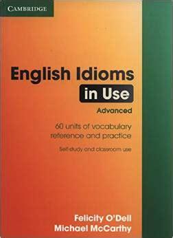 libro english collocations in use tre libri che faranno decollare il tuo inglese la ragazza con la valigia