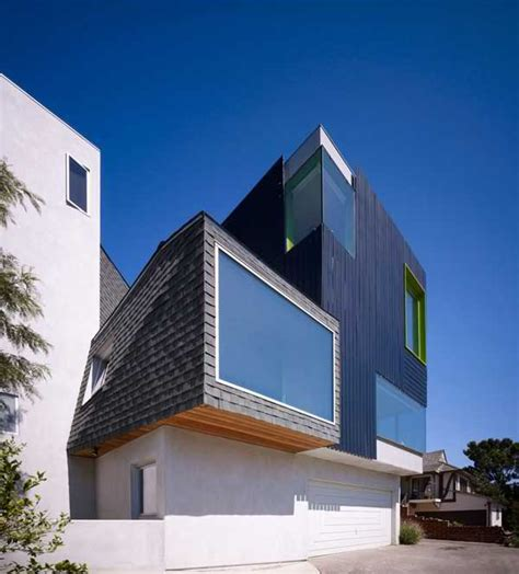 design house los angeles ca contemporary eclectic home in los angeles modern house