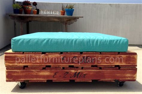 Outdoor Daybed Mattress Outdoor Daybed Mattress With Outdoor Daybed Mattress Maposfera Bedding Furniture