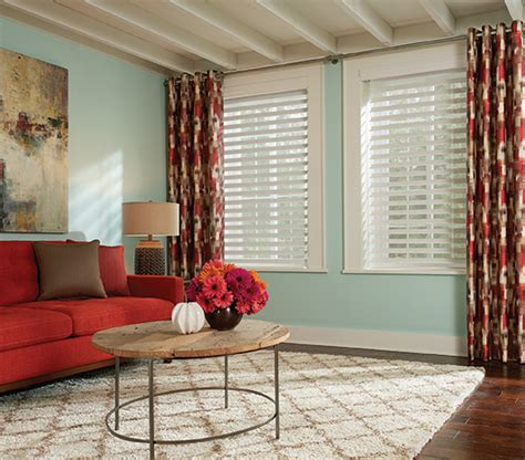 Discount Window Treatments Discount Window Treatments Graber Summer Rebate Promotion