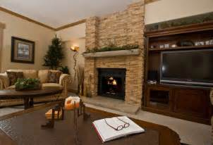 living room design with fireplace fireplace decorating july 2012