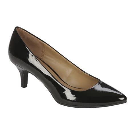 womens wide dress shoes comfortable thom mcan women s comfort dress shoe ruth wide width