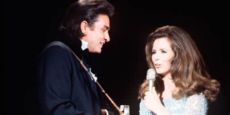 Kitchen Ideas For Remodeling by Johnny Cash Love Letter Johnny Cash June Carter Cash