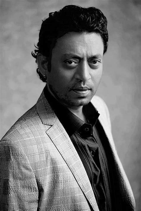 irfan khan biography in hindi 25 best ideas about irrfan khan on pinterest the