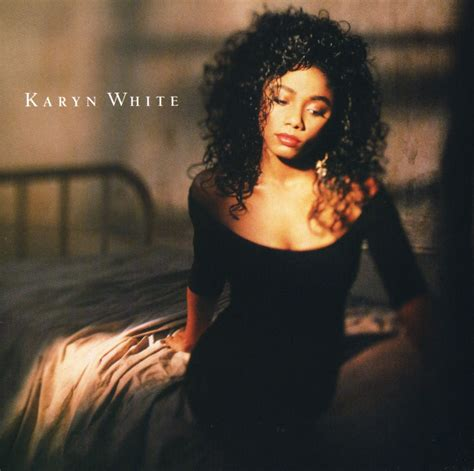 Defeating Darkness By Bryan Kenneth H secret rendezvous of karyn white in on jukebox