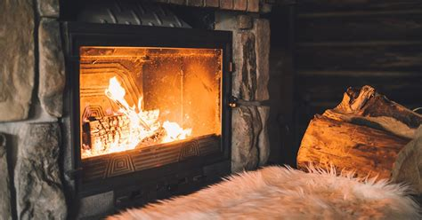 fireplaces can add a hearth to your home new