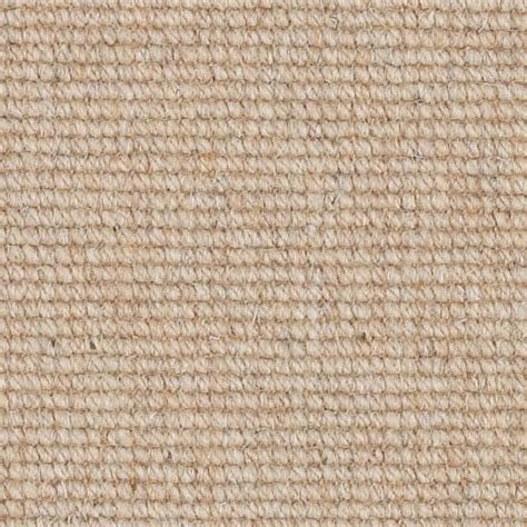 sisal carpets and rugs 17 best ideas about sisal carpet on jute carpet carpet and carpets