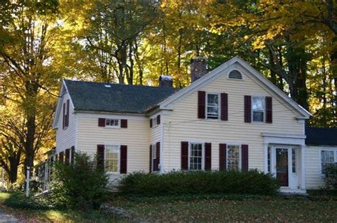 bed and breakfast in ct cooper creek bed and breakfast from 137 updated 2016