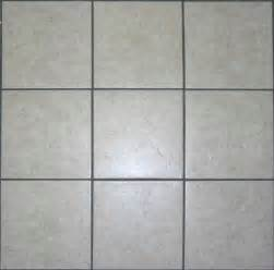 pics for gt white tile floor texture