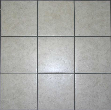 White Floor Tile by Pics For Gt White Tile Floor Texture