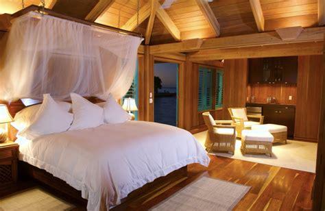 Belize Chat Rooms by Cayo Espanto Entire Island Belize Villa Rental