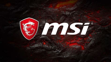 wallpaper hd 1920x1080 msi msi wallpaper 1080p www pixshark com images galleries