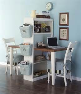 Small Desk Ideas 29 Desk Design Ideas For A Contemporary And Colorful Study Space
