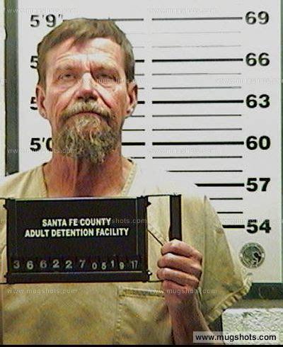 thomas stith mugshot thomas stith arrest santa fe