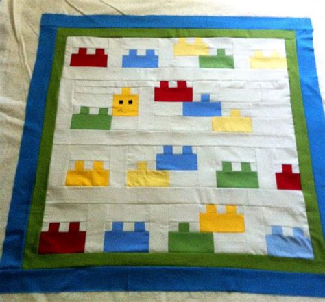 lego quilt tutorial 17 best images about quilt on pinterest triangle quilts
