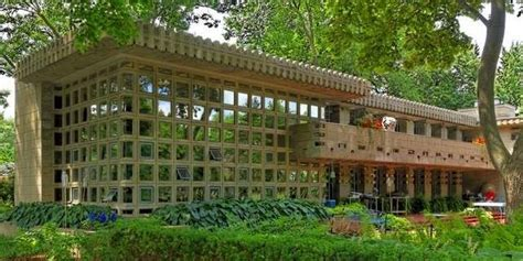 17 best images about flw turkel house on