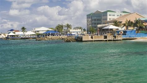 Grand Cayman Car Rental Cruise Port by Cayman Islands Green Lights 150 Million Cruise Port