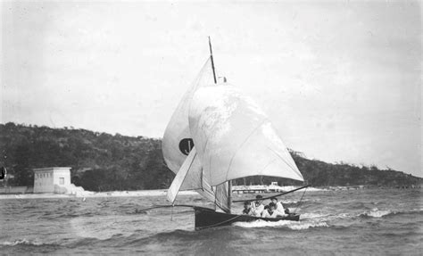 fire boat riddle pittwater online news