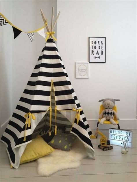 tende cameretta bambini oltre 25 fantastiche idee su tende per cameretta dei