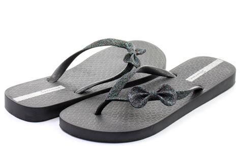 ipanema slippers ipanema slippers ii 81515 20766 shop