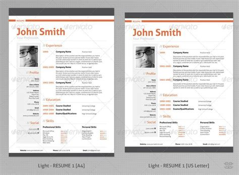 American Spelling Resume by 13 Best Amazing Creative Resumes And Mi Candidates