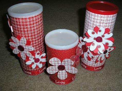 pringles can crafts for pringles can crafts can crafts crafts