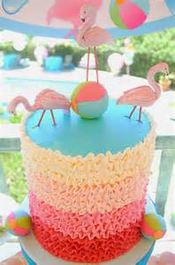 1000 ideas about princess pool parties on pinterest