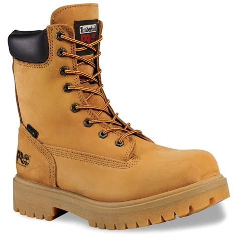 construction work boots construction work construction work boots