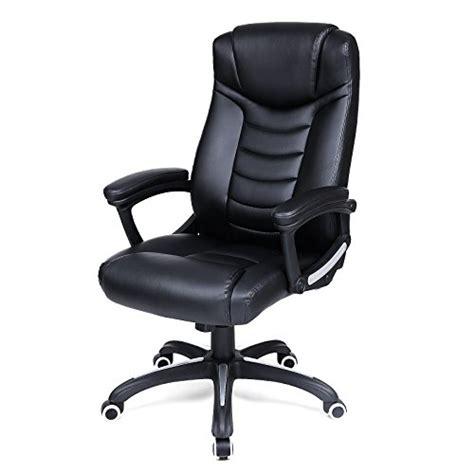 fauteuil de bureau les bons plans de micromonde