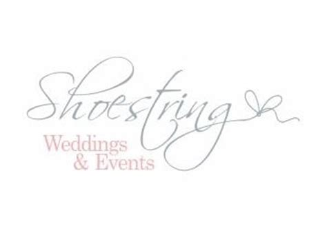 wedding on a shoestring budget uk 3 best wedding planners in wigan threebestrated