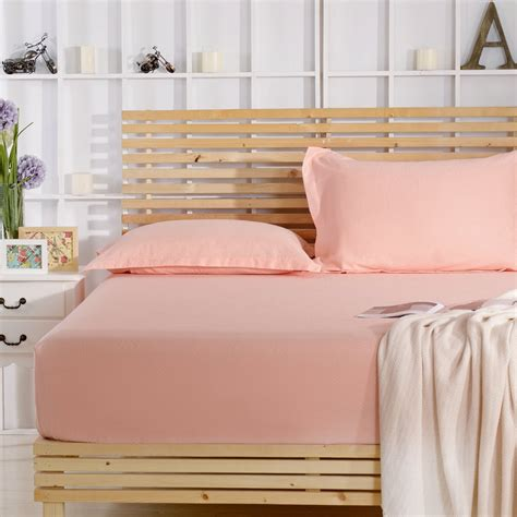 Colored Mattress Cover by Popular Colored Mattress Cover Buy Cheap Colored Mattress Cover Lots From China Colored Mattress