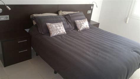 dfs bedroom furniture sets 100 bedroom tables ikea bedroom furniture dressing table best furniture