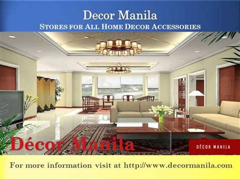 home decor manila home decor manila decor manila stores for all home decor