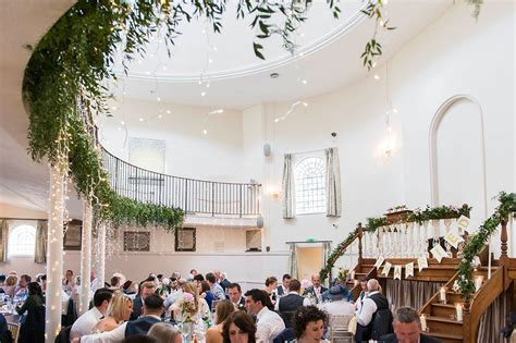 Buckinghamshire Wedding Venue   Kings Chapel Old Amersham
