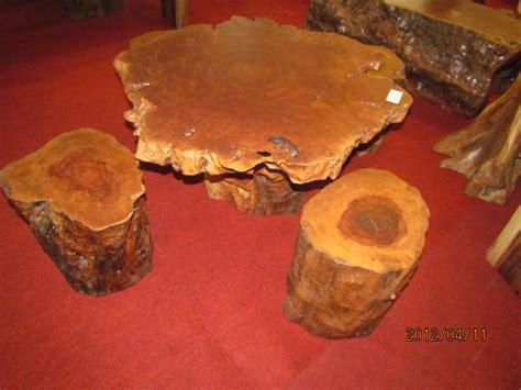 Meja Kayu Kelengkeng coffee table kayu kelengkeng solid alami dan antik
