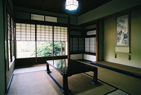6 elements of japanese traditional architecture rethink - Elements Of Japanese Architecture