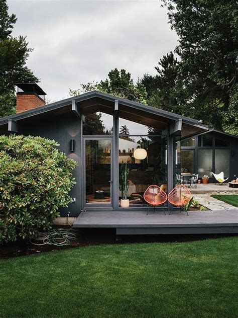 mcm home in seattle mid century modern pinterest 954 best images about mcm on pinterest